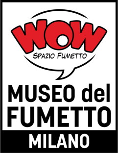 Museo WOW